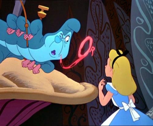 Alice 08