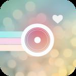 cutify me App