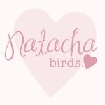 Natacha Birds App