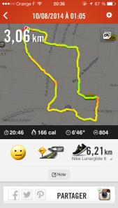 Nike 05