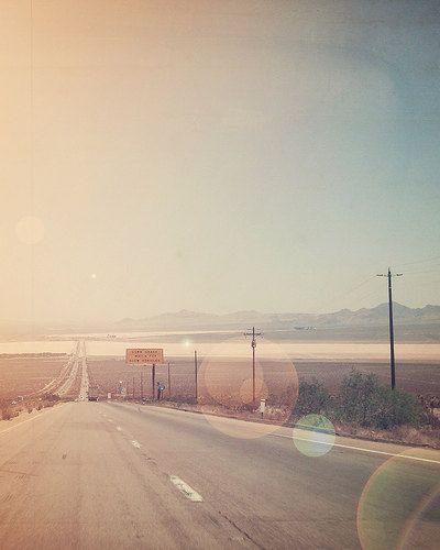 road trip pinterest