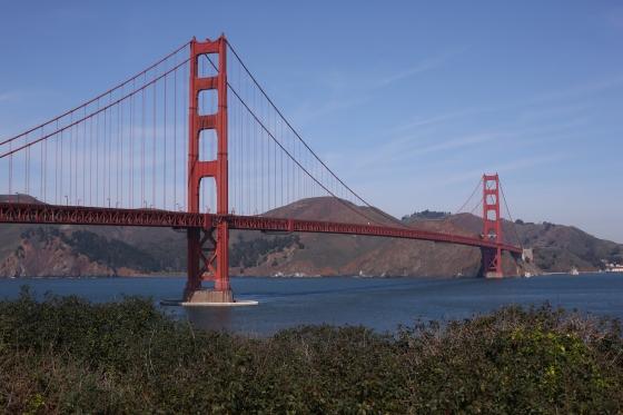 50 - San Francisco